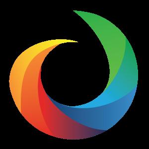 StackIdeas Logo